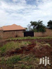 QUICK SALE PLOT LAND FOR SALE NABBINGO | Land & Plots For Sale for sale in Central Region, Kampala