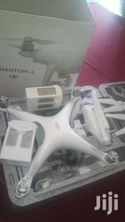 Drone Phantom 4 | Cameras, Video Cameras & Accessories for sale in Central Region, Kampala