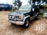 Land Cruiser SX @ 14m | Cars for sale in Central Region, Kampala