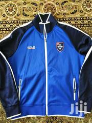 POLO SPORT JACKET | Clothing for sale in Central Region, Kampala