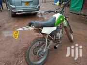Custom Made Yamaha DT Dirt Bike | Motorcycles & Scooters for sale in Central Region, Kampala
