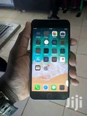 iPhone 6s 64gb Black Screen At 750 | Mobile Phones for sale in Central Region, Kampala