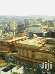 OFFICE / RETAIL SPACE 4 RENT UGANDA HOUSE | Commercial Property For Sale for sale in Central Region, Kampala
