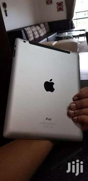 iPad Apple | Tablets for sale in Central Region, Kampala