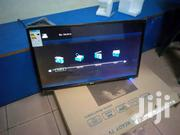 Brand New LG 32 Inches Digital Flat Screen With Inbuilt Free Decoder | TV & DVD Equipment for sale in Central Region, Kampala
