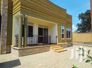 Treasured Villas At Najera On Sell | Houses & Apartments For Sale for sale in Central Region, Kampala