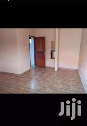 Single Room Self Contained For Rent In Kitintale