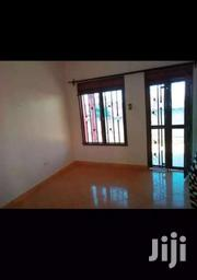 Single Room Self Contained For Rent In  Mutungo | Houses & Apartments For Rent for sale in Central Region, Kampala