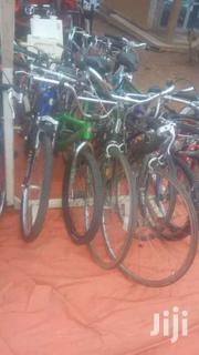 US Imported Sport Bikes:Price Is Negotiable | Sports Equipment for sale in Central Region, Kampala