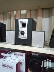 SUB WOOFERS AT AFFORDABLE PRICES | TV & DVD Equipment for sale in Central Region, Kampala