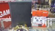 XBOX360 CONSOLE 2 PADS 250GB HDMI 20 GAMES I | Video Game Consoles for sale in Central Region, Kampala