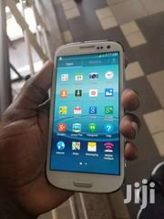 Quick Deal Samsung S3 | Mobile Phones for sale in Central Region, Kampala