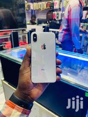 iPhone X 256gb From Sweden | Mobile Phones for sale in Central Region, Kampala