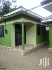 Kireka Modern Self Contained Single Room for Rent at 180k   Houses & Apartments For Rent for sale in Central Region, Kampala
