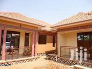 KISASI MODERN SUPER SELF CONTAINED DOUBLE FOR RENT AT 300K | Houses & Apartments For Rent for sale in Central Region, Kampala