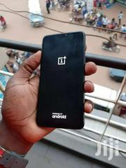 ONEPLUS 6. | Mobile Phones for sale in Central Region, Kampala