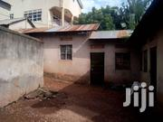 Naalya, 6units, Total Rent 800k, Selling 120million | Houses & Apartments For Sale for sale in Central Region, Kampala