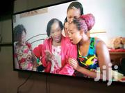Brand New Lg 60 Inches Smart Digital | TV & DVD Equipment for sale in Central Region, Kampala