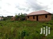 Plots In Gayaza Vvumba Estate On Quick Sale | Land & Plots For Sale for sale in Central Region, Kampala