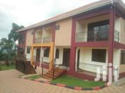 A 3bedroom Duplex In Mbuya | Houses & Apartments For Rent for sale in Western Region, Kisoro