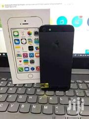 Sealed iPhone 5 32gb | Mobile Phones for sale in Central Region, Kampala