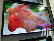 Genuine Samsung 43inches Led Flat Screen | TV & DVD Equipment for sale in Central Region, Kampala