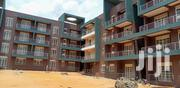 Condominium In Naalya On Sell | Commercial Property For Sale for sale in Central Region, Kampala