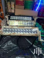 Car Led Lights | Vehicle Parts & Accessories for sale in Central Region, Kampala