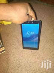 Tecno Droipad 7D | Tablets for sale in Central Region, Kampala