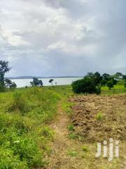 6 Acres In Buwaya-kasanje, Touching The Lake | Land & Plots For Sale for sale in Central Region, Wakiso