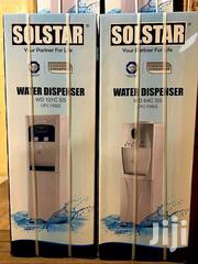 Solstar Water Dispenser Brand New | Home Appliances for sale in Central Region, Kampala