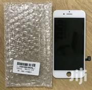 Screen Replacement iPhone  7, 7s | Clothing Accessories for sale in Central Region, Kampala