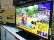 Samsung 42inches Flat Screen TV | TV & DVD Equipment for sale in Central Region, Kampala