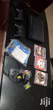 PS3 - Used 1 Month | Video Game Consoles for sale in Central Region, Kampala