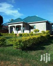 Three Bed Room House Seated On 50x100 With A Cutting Tittle In Kirinya | Houses & Apartments For Sale for sale in Central Region, Kampala