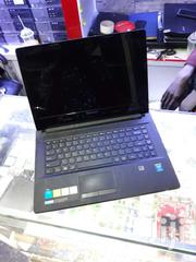Lenovo G40 Slim Laptop | Laptops & Computers for sale in Central Region, Kampala