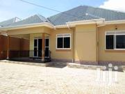 Brand New Four Self Contained Bed Room House At 280m In Kirinya   Houses & Apartments For Sale for sale in Central Region, Kampala