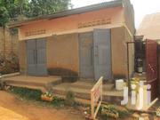 Four Single Units Seated On 20x30ft In Kirinya, Bweyogerere. | Houses & Apartments For Sale for sale in Central Region, Kampala