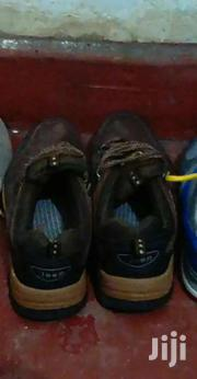 Jeep Boots | Clothing for sale in Central Region, Kampala