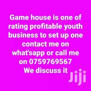 GAMES SOLUTIONS | Video Game Consoles for sale in Central Region, Kampala