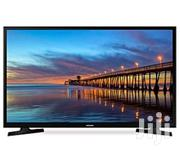 Samsung Digital 32' Inch Tv | TV & DVD Equipment for sale in Central Region, Kampala