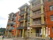 Kiwatule Majestic Two  Bedroom Apartment For Rent At 800k. | Houses & Apartments For Rent for sale in Central Region, Kampala