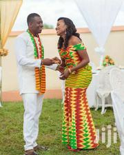 Kitengi Couple Wear Party | Clothing for sale in Central Region, Kampala
