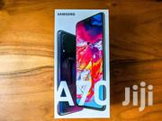 Original Samsung  Galaxy A70   Mobile Phones for sale in Central Region, Kampala