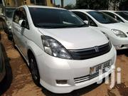 Toyota Isis Model 2005   Cars for sale in Central Region, Kampala