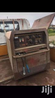 Welding Machine Japan Used With B | Commercial Property For Sale for sale in Central Region, Kampala