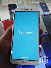 Honor 7S | Mobile Phones for sale in Central Region, Kampala