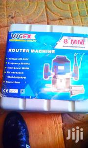 Arouter | Vehicle Parts & Accessories for sale in Central Region, Kampala