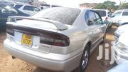 Subaru B4 Non Turbo Engine For Sale | Cars for sale in Central Region, Kampala