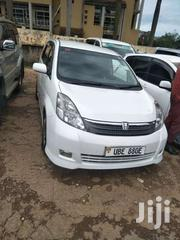 Toyota Isis For Sale | Cars for sale in Central Region, Kampala